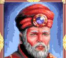 Caliphim