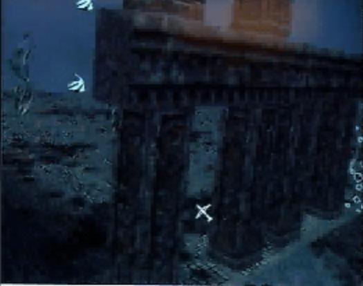 File:Underwater2.JPG