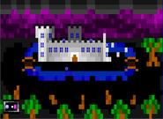 CastleDaventrydamagedZZT2