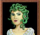 Medusa (unofficial)