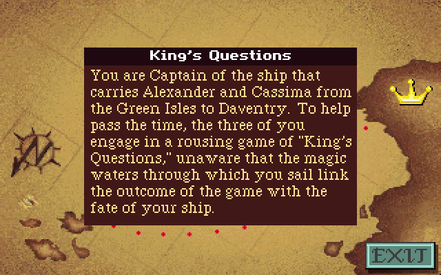 File:Kquestiontitle.png