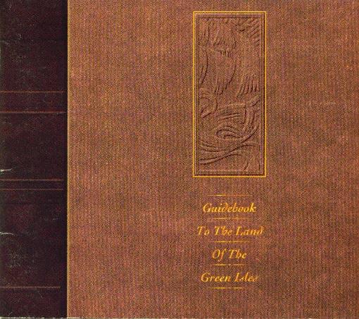 File:Guidebook lotgi.jpg