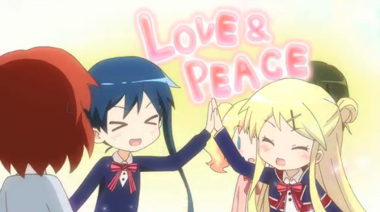 File:11lovepeace.png
