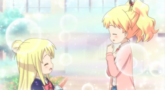 File:S2E5blondes.png