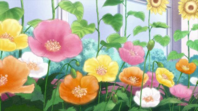 File:Kin-iro Mosaic - 05 00.07.png