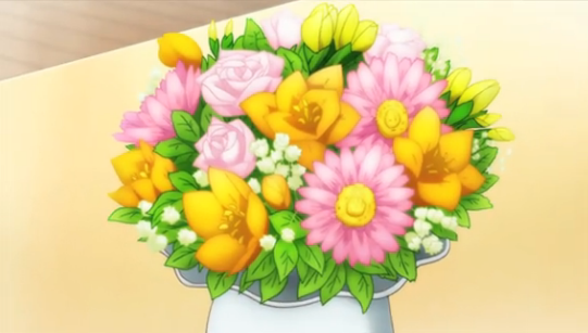 File:S2E2flowers.png