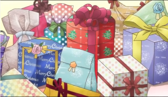 File:11presents.png