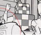 File:Cubeman6.jpg