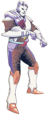 File:Omegaman.png