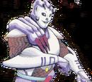 Omegaman Dexia