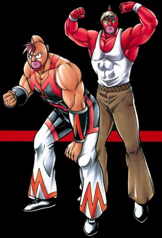 File:Muscle Brothers Nouveau.jpg
