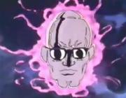 God of intelligence