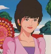 Matsuda Seiko