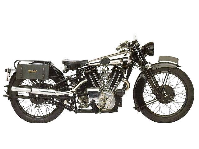 File:Brough Superior SS100 Alpine Grand Sport 1930.jpg