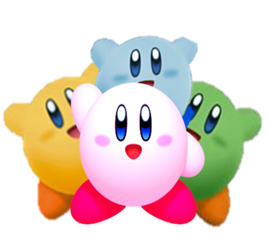 File:Kirby's.png