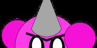 Rhino Kirby