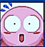 File:StartledKirby.png