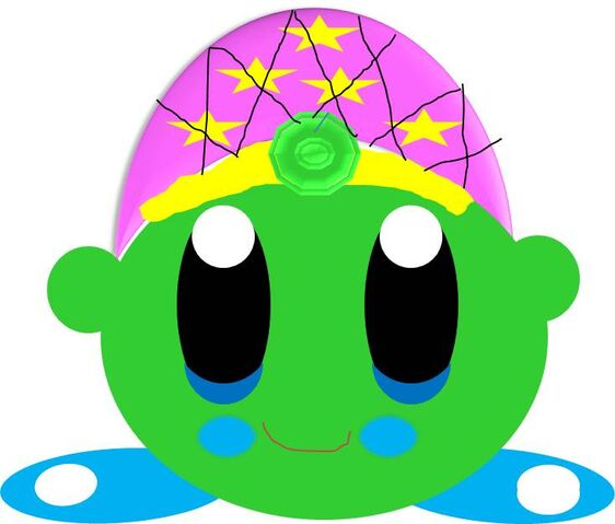 File:Turtle kirby.jpg