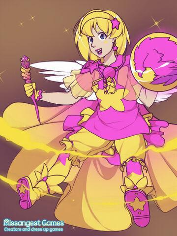 File:Kirby in Star Mode.jpg