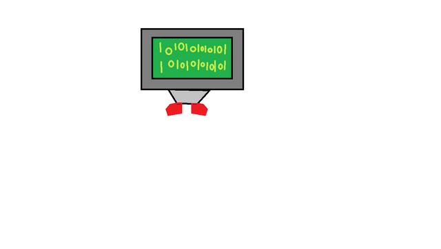 File:Mega Computs.png