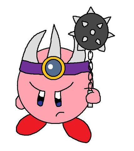 File:Mace Kirby.jpg