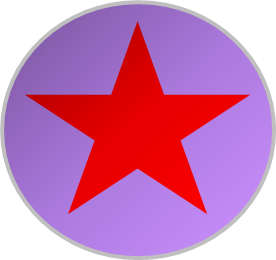 File:Star Icon X.png