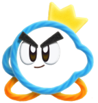 File:Prince Fluff 2.png