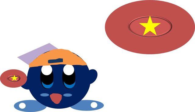 File:Frisbee kirby.jpg