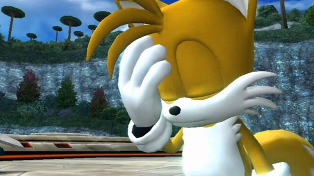 File:Tails facepalm.jpg