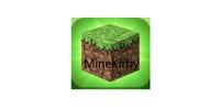 Minekirby