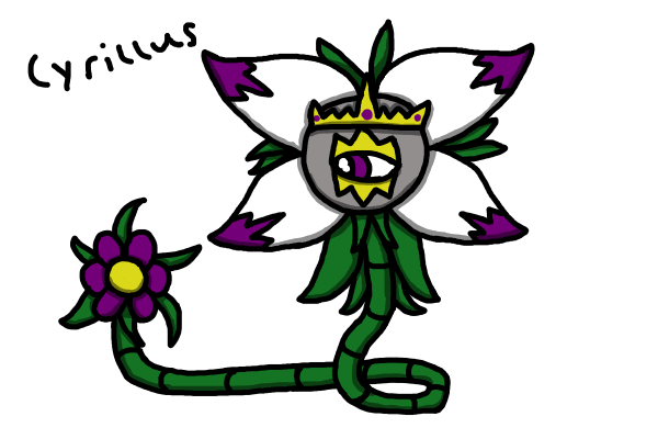 File:Cyrillus ref by looseguide-d663v3o.png