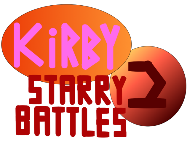 File:Kirby- Starry Battles 2.png