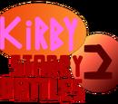 Kirby: Starry Battles 2