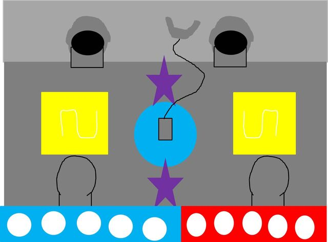 File:Stage 3.jpg