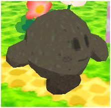 File:Doubel stone.jpg
