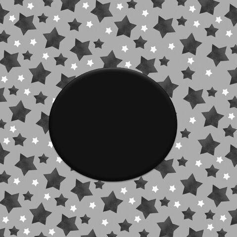 File:Black ball.jpg