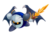 Meta Knight2