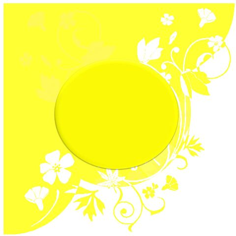 File:Yellow ball.jpg