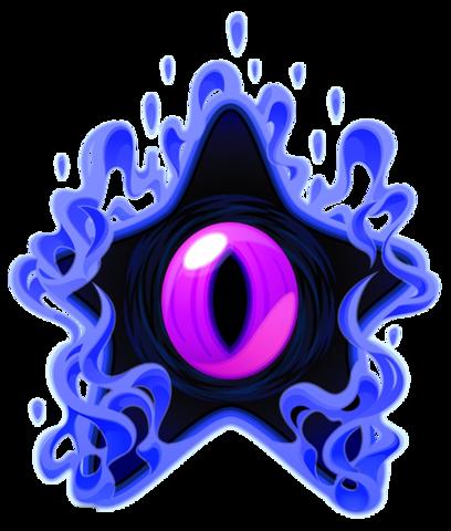 File:Nebula.png