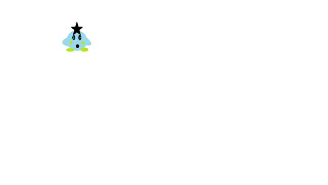 File:Dark Cosmic Kirby.png