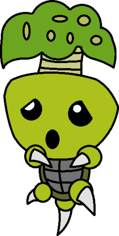 File:Miorosprout.png