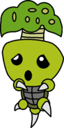 Miorosprout