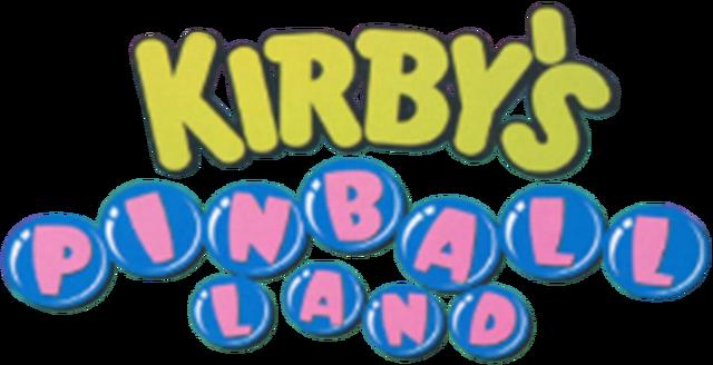 File:KPL logo.png