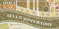 Iello Adventure