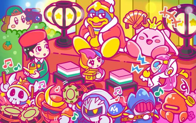File:Kirby 25th Anniversary artwork 15.jpg