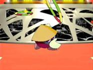 185px-Sasuke throwing fireworks