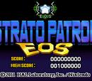 Strato Patrol EOS