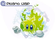 Plasma Wisp KAR