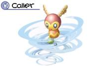 180px-KirbyAirrideCaller.jpg