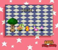 KDC Course 1